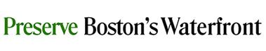 Preserve Boston's Waterfront